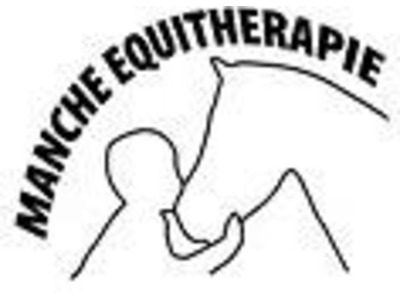 Manche Equitherapie